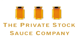 The Private Stock Sauce Company